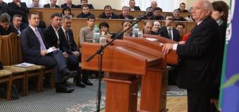 Oficial european: Moldovenii sunt respectați în UE mai mult decât își imaginează