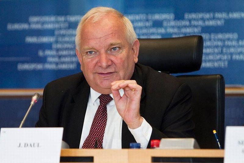 Oficial european: Căderea Guvernului Streleț va diminua considerabil perspectivele de integrare europeană
