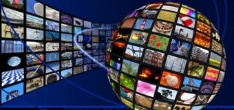 De mâine, Moldova trece la televiziunea digitală terestră!