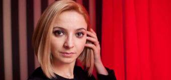 Dacă Domnica Cemortan devine prim-ministru, Transnistria…