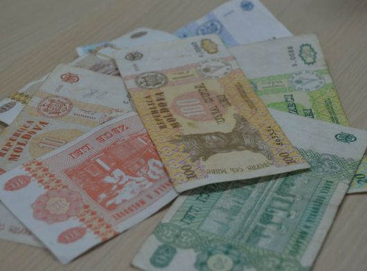 Veniturile încasate la bugetul de stat de către Serviciul Vamal au constituit 401,6 mln lei, în ultima săptămână