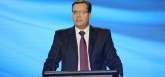 Lupu: Alegerile locale au consemnat o victorie clară a partidelor pro-europene