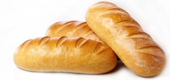 Consiliul Concurenței a dispus inițierea unei investigații ce ține de majorarea prețurilor la pâine