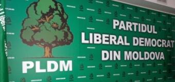 PLDM va semna un protocol de parteneriat cu un partid din România. Află ce va urma!