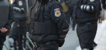 În RM va activa un nou tip de poliție. Află despre ce e vorba!