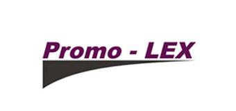 """Asociația """"Promo-Lex"""" despre recomandările Comisie de la Veneția: Acceptarea recomandărilor nu înseamnă și implementarea acestora"""