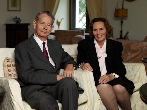 Românii din RM invitați la Palatul Elisabeta din București. Află motivul!