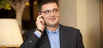Acuzații grave aduse unui politician din R.Moldova (video)