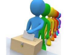 (SONDAJ) Competiția electorală din Hâncești, o repetiție generală pentru alegerile prezidențiale? Iată răspunsurile