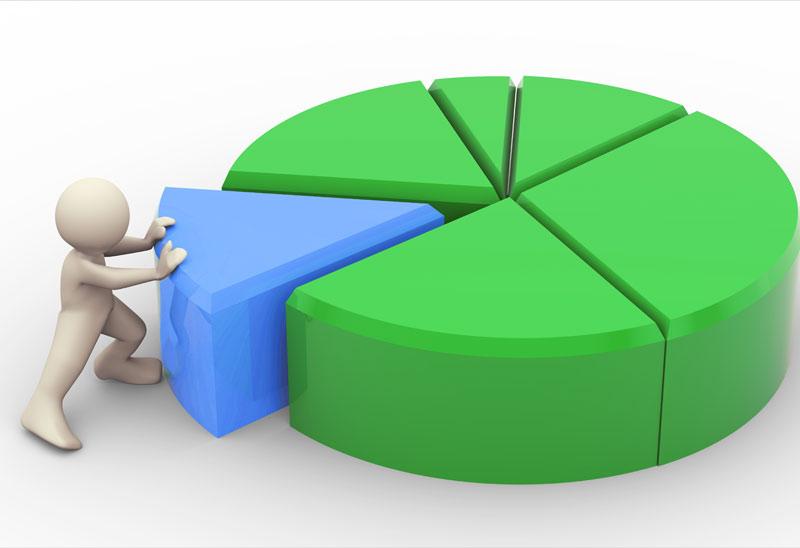 Importul de mărfuri în R.Moldova a crescut