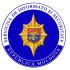 Patru persoane, identificate de către SIS, pentru infracţiuni de justificare publică a terorismului
