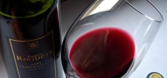 Top 20 cele mai bune vinuri în 2014