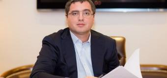 Prezicerea lui Renato Usatîi pentru viitoarele alegeri: Considerați că repetiția s-a încheiat!
