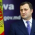 Vlad Filat către femei: Vă admir curajul!