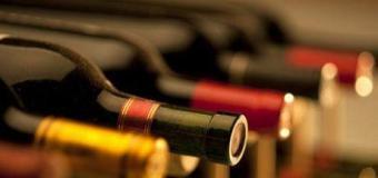 Scutire de accize pentru distilatele obţinute pe bază de vin. Detalii!
