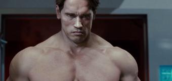 Arnold Schwarzenegger revine în faimosul rol din seria Terminator
