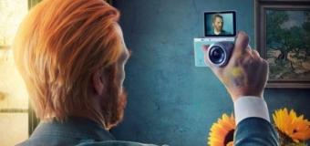 Campania de publicitate care desființează selfie-urile. FOTO