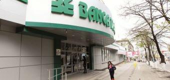 Banca de Economii a revenit în proprietatea statului