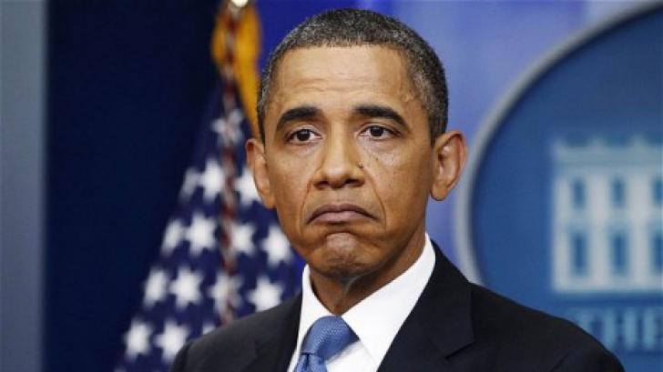 Barack Obama a ajuns la spital. Ce spune medicul personal al preşedintelui american