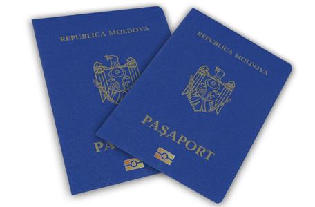 Anunț important pentru cetățenii moldoveni din Roma