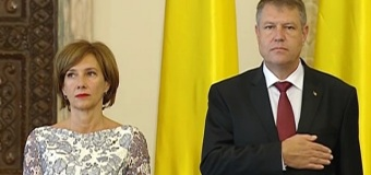 Klaus Iohannis a primit o veste proastă! Decizia fără cale de întoarcere luată de Carmen Iohannis