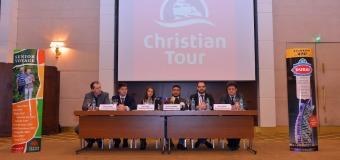 Oferte pentru moldoveni de la cel mai mare tour operator din România