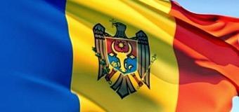 """Presa rusă, despre alegerile din Republica Moldova: Rezultatele sunt """"o palmă pentru Europa"""""""