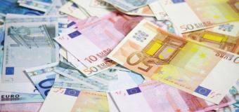 Peste 13 milioane de euro cheltuite pentru dezvoltarea IMM-urilor