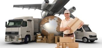 Exportul de mărfuri moldovenești în UE și SUA constituie 53,1% din total
