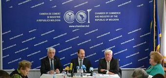"""Evenimentul național """"Fabricat în Moldova"""" se va desfășura în perioada 28 ianuarie – 1 februarie 2015"""