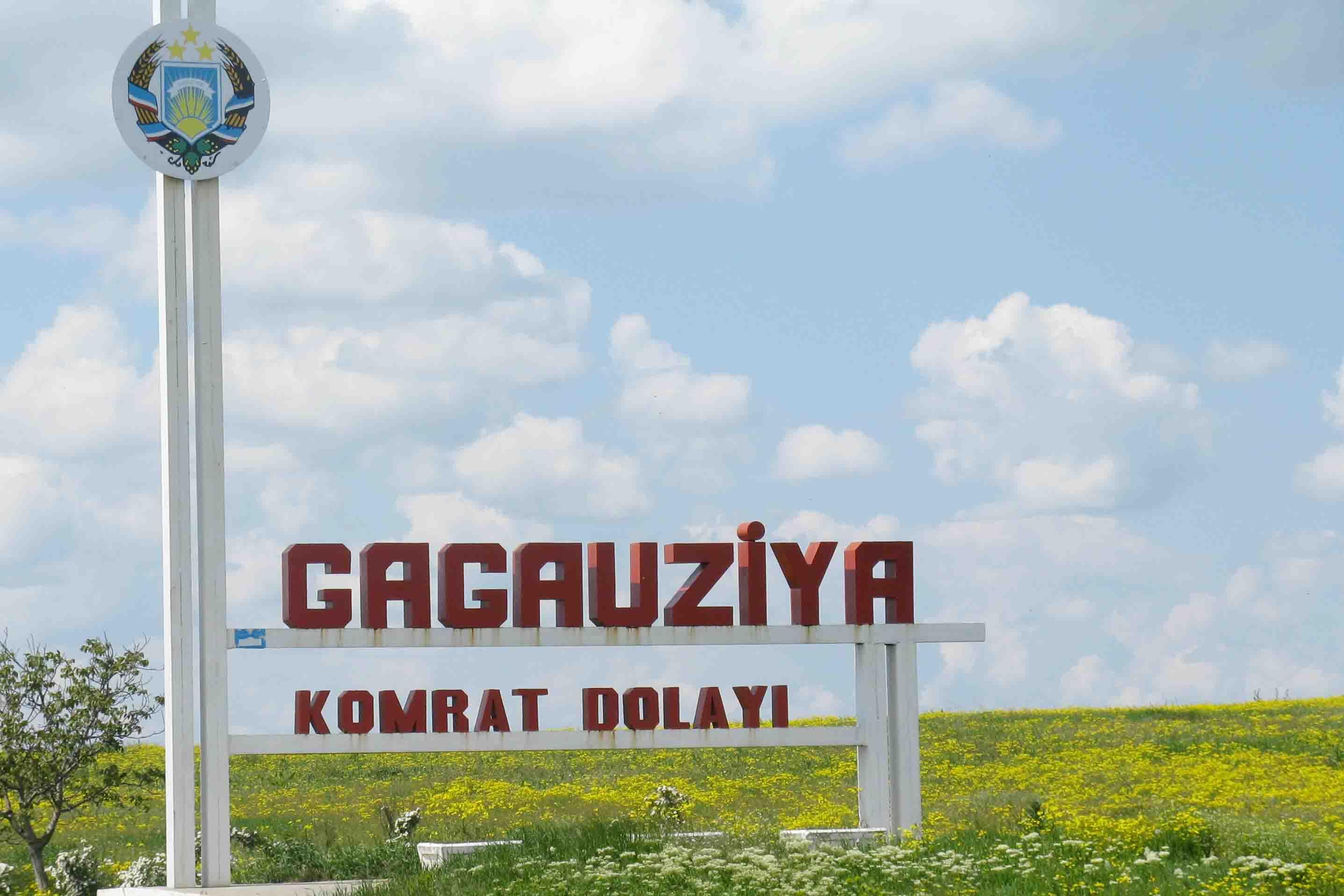 Provocările și perspectivele de dezvoltare a societății civile din Găgăuzia, discutate pe larg