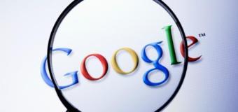 Cei mai căutați termeni pe Google în 2014