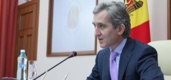 """Leancă nu mai vrea să fie ministru: """"Este greu să te ocupi de o direcție mult mai îngustă"""""""