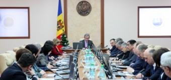 Încă 5 milioane de euro din partea României pentru modernizarea grădinițelor din RM