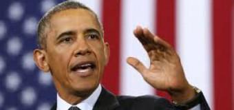 """Obama, catalogat drept """"maimuţă"""" de Coreea de Nord. SUA, acuzată de întreruperea internetului"""