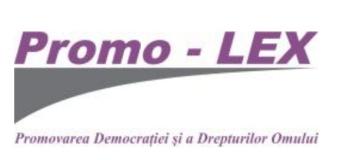 Promo-LEX comunică primele rezultate în urma observărilor de la deschiderea secțiilor de vot