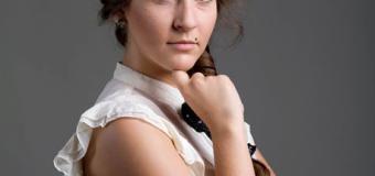 """Marina Radvan șochează: """"Voi sunteți niște invidioși că eu voi fi deputat"""""""