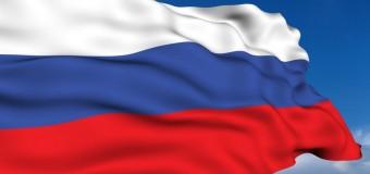 Rusia a redus termenul de legalizare pentru migranţi