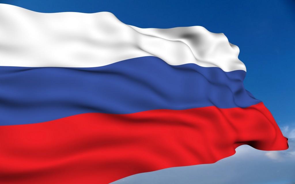 Moscova ar putea numi un nou ambasador în Republica Moldova