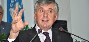 Ion Sturza, desemnat la funcția de premier