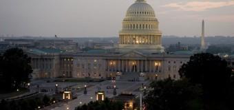 SUA condamnă acțiunile Moscovei împotriva Republicii Moldova