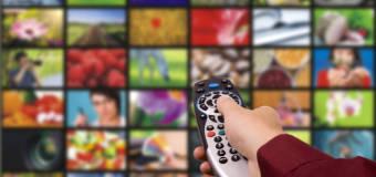 O nouă televiziune on-line în RM. Află despre ce va informa!