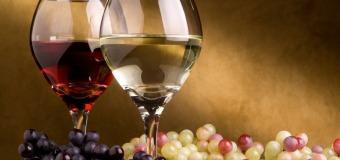 Piaţă nouă! Vinurile şi fructele moldoveneşti ar putea ajunge în Iordania
