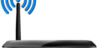 Ce date îți pot fi furate prin conexiunea Wi-Fi