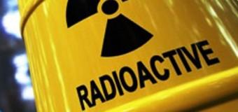 """""""Dosarul uraniu"""", expediat în instanță: inculpații sunt arestați preventiv"""