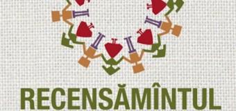 O asociație obștească solicită publicarea rezultatelor Recensământului Populației și al Locuințelor din 2014