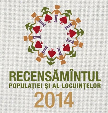 Recensămînt 2014: Majoritatea cetăţenilor vorbesc limba română