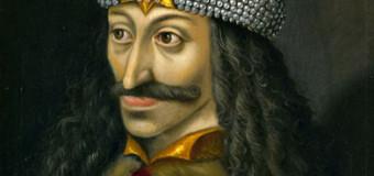 Adevărul despre Vlad Ţepeş ne-ar putea ZGUDUI. Istoricii ne-ar fi putut minţi timp de sute de ani!