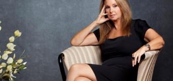 Cine este si ce avere are cea mai bogata femeie din lume