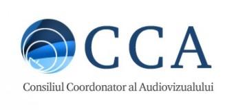 CCA s-a autosesizat referitor la un reportaj TV ce a scandalizat opinia publică